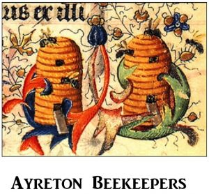 Ayreton Beekeepers