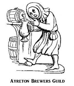 Ayreton Bewers Guild