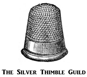 The Silver Thimble Guild